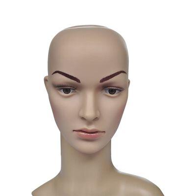 Mannequin Head Woman A