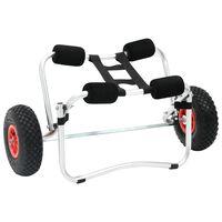 Kayak Cart Aluminum