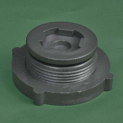 Collapsible Water Tank PVC 792.5 gal
