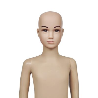 vidaXL Mannequin Child A