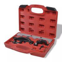 Gasoline Engine Setting/Locking Kit BMW N40/N45/N45T Chain Drive