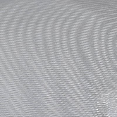 Boat Cover Gray Length 14'-16' Width 5.7'