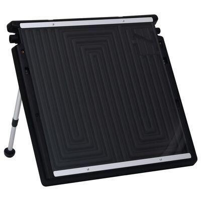 "vidaXL Pool Solar Heating Panel 29.5""x29.5"""