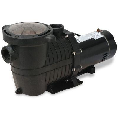 vidaXL Pool Pump 1 HP 4740 GPH