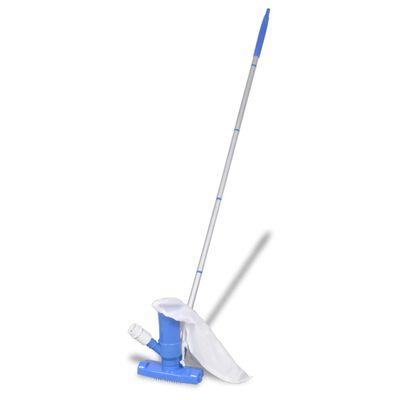 """Pool Vacuum Cleaner 3' 11"""""""