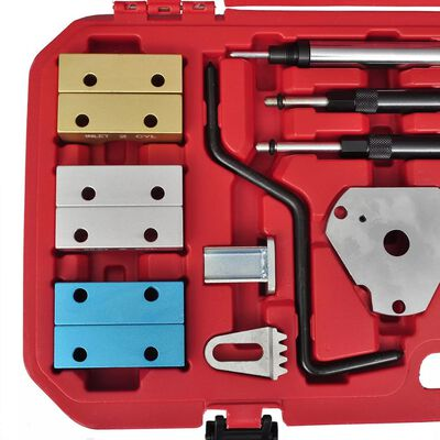 Engine Timing Tool Set for Fiat