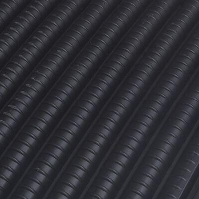 "vidaXL Curved Pool Solar Heating Panels 2 pcs 43.3""x25.6"""