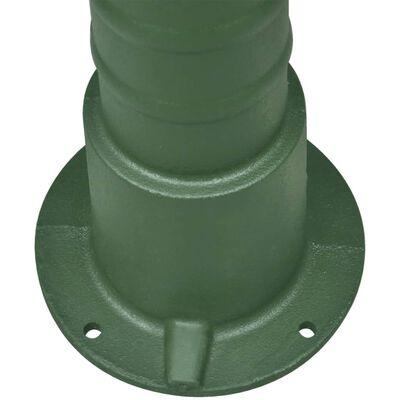 Cast Iron Stand for Garden Hand Water Pump