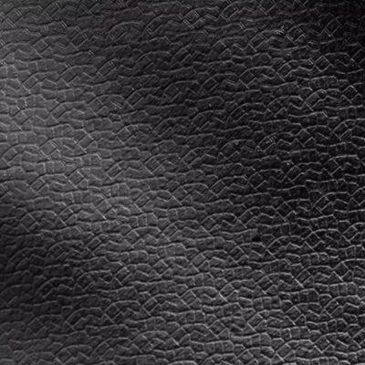 "Car Film Matt Black 60"" x 79"" Waterproof Bubble Free"