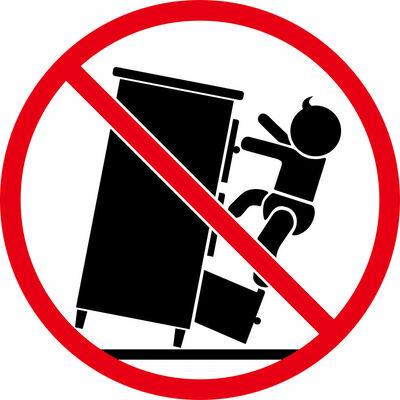 "vidaXL Washing Machine Cabinet Concrete Gray 25.2""x10""x74.8"" Chipboard"