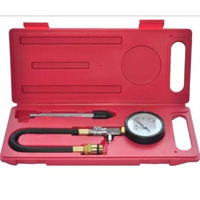 Compression Test Kit Gasoline Engine