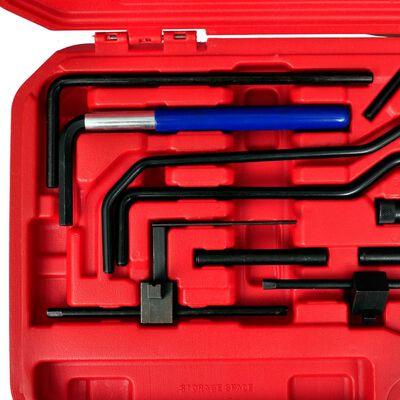 Engine Timing Tool Set for Citroen & Peugeot